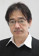 宮脇 敦史先生
