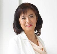 Portrait_of_Dr. Tsukita