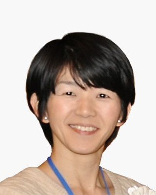 Ikuko Honda, Project Assistant Professor of Graduate School of Medicine, The University of Tokyo