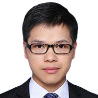 Dr. Ningbo Wu