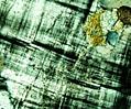 Hedenbergite Syenite