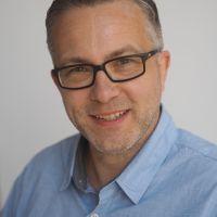 Dr. Daniel Göttel