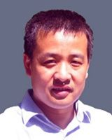 Wen-Biao Gan, Adjunct Professor, Department of Neuroscience and Physiology at NYU Grossman School of Medicine