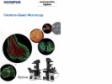 倒立型リサーチ顕微鏡 IXplore