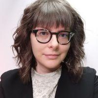 Dr. Laura Vittadello