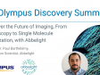 Discover the Future of Imaging, from Microscopy to Single Molecule Localization with Abbelight