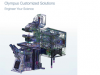 Olympus Customized Solution Brochure